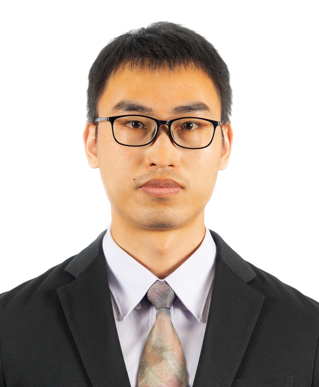Chen Zhenghua